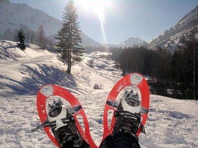raquette-les-sybelle-frankrijk-wintersport-ski-snowboard-raquette-schneeschuhlaufen-langlaufen-wandelen-interlodge.jpg