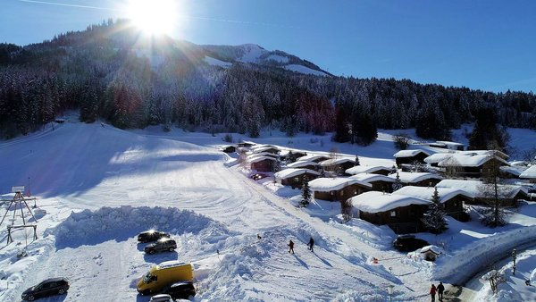 oefenweide-resort-brixen-skiwelt-wilder-kaiser-wintersport-oostenrijk-interlodge