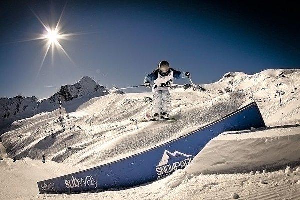 snowboarder-europa-sportregion-wintersport-osstenrijk-interlodge.jpg