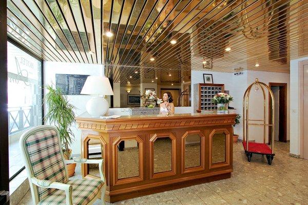 hotel-amelie-receptie-brides-les-bains-les-trois-vallees-frankrijk-wintersport-ski-snowboard-raquettes-schneeschuhlaufen-langlaufen-wandelen-interlodge.jpg