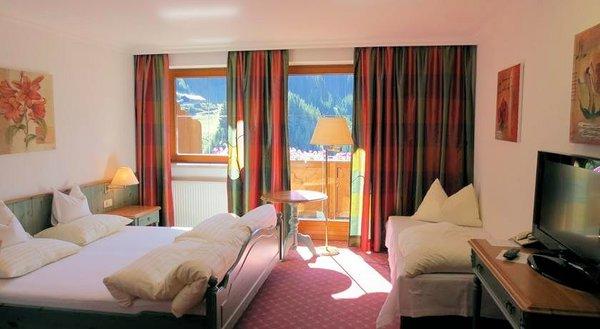 kamer-hotel-kertess-st-anton-wintersport-interlodge.jpg