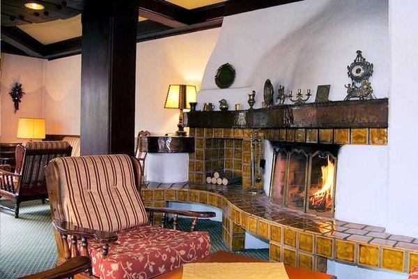 open-haard-parkhotel-kirchberg-wintersport-interlodge.jpg