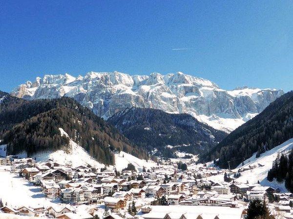 selva-wolkenstein-dolomiti-superski-wintersport-italie-interlodge