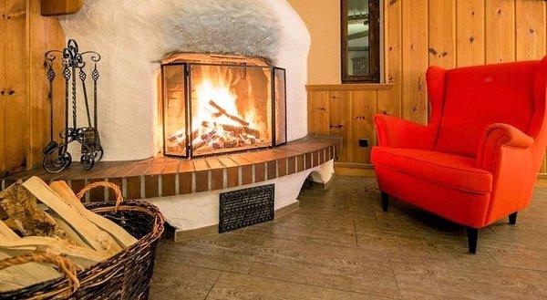 open-haard-gasthof-spullersee-wald-am-arlberg-wintersport-interlodge.jpg