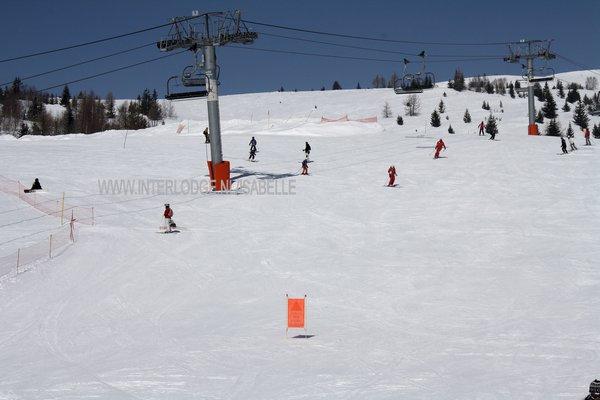 piste-la-rosiere-espace-san-bernardo-frankrijk-wintersport-ski-snowboard-raquette-schneeschuhlaufen-langlaufen-wandelen-interlodge.jpg