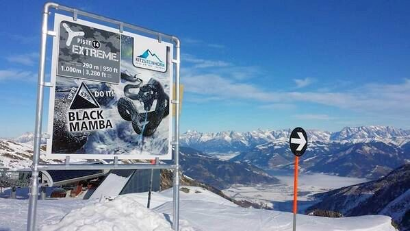 kaprun-extreme-piste-kitzsteinhorn-europa-sportregion-wintersport-oostenrijk-interlodge.jpg