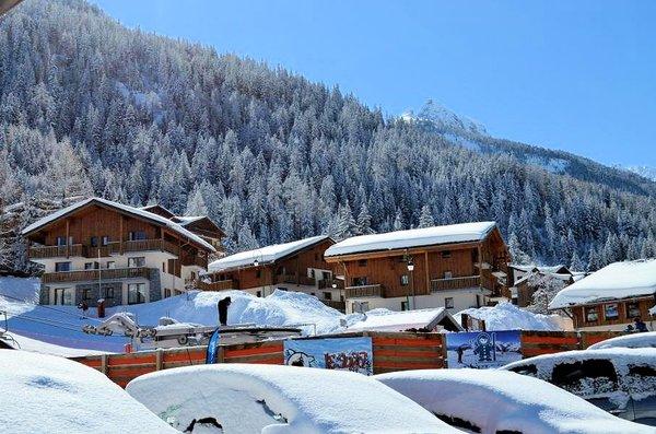 les-chalets-de-la-ramoure-valfrejus-wintersport-frankrijk-interlodge