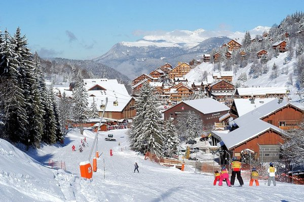 piste-meribel-les-trois-vallees-wintersport-frankrijk-interlodge