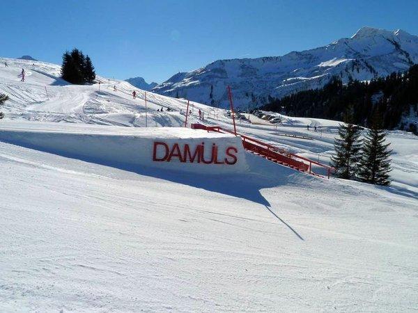 schans-damuls-wintersport-oostenrijk-interlodge