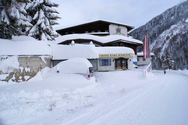 hotel-karl-schranz-st-anton-arlberg-wintersport-interlodge.jpg