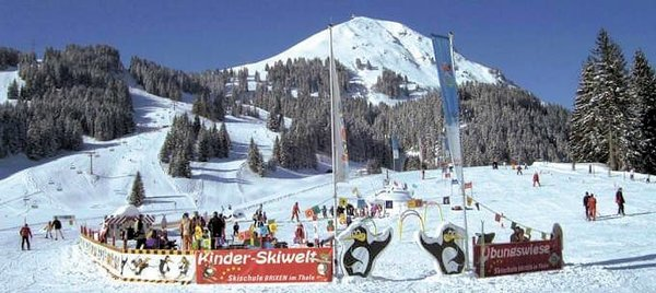 skischool-brixen-im-thale-skiwelt-wilder-kaiser-wintersport-interlodge.jpg