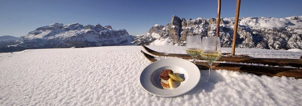 dolomiti-superski-italie-wintersport-interlodge