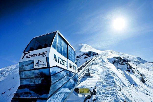 gipfelwelt-kitzsteinhorn-kaprun-zell-am-see-europa-sportregion-wintersport-oostenrijk-interlodge