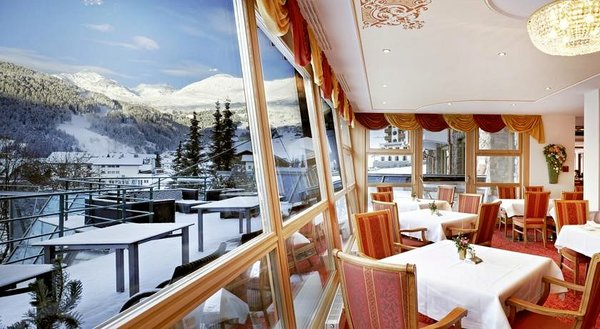 restaurant-hotel-maximillian-serfaus-wintersport-interlodge.jpg
