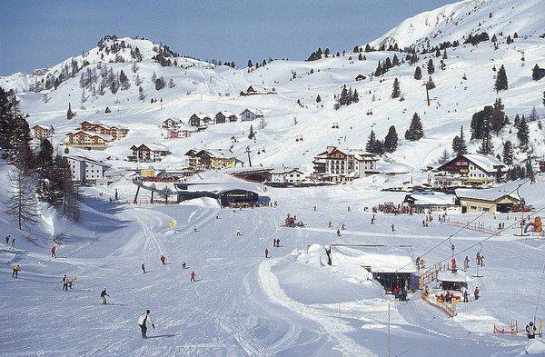 zehnerkarseilbahn-dalstation-obertauern-wintersport-oostenrijk-ski-snowboard-raquette-schneeschuhlaufen-langlaufen-wandelen-interlodge.jpg