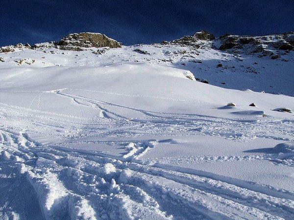 piste-val-cenis-frankrijk-wintersport-ski-snowboard-raquette-schneeschuhlaufen-langlaufen-wandelen-interlodge.jpg