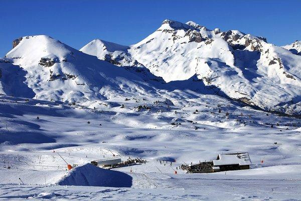 skigebied-de‰voluy-frankrijk-wintersport-ski-snowboard-raquette-schneeschuhlaufen-langlaufen-wandelen-interlodge.jpg