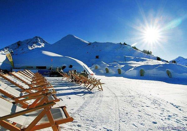 wintersport-europa-sportregion-oostenrijk-interlodge.jpg