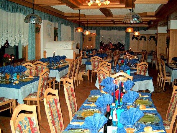 restaurant-hotel-rosalpina-rocca-pietore-marmolada-dolomiti-superski-ski-snowboard-raquettes-langlauf-wandelen-interlodge.jpg