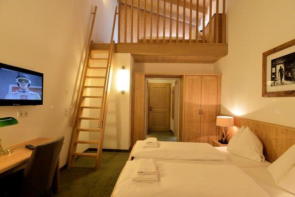 kamer-hotel-st-florian-kaprun-wintersport-oostenrijk-interlodge
