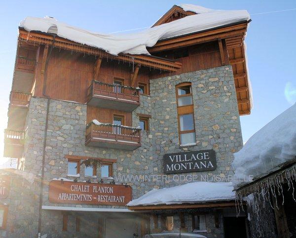 residence-montana-planton-tignes-le-lac-espace-killy-frankrijk-wintersport-ski-snowboard-raquettes-schneeschuhlaufen-langlaufen-wandelen-interlodge.jpg