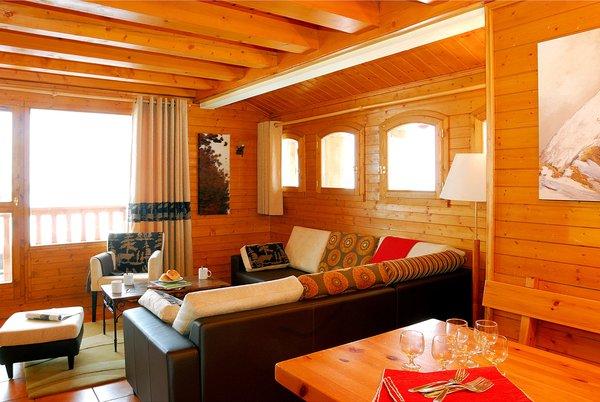 interieur-chalet-montagnettes-le-chalet-des-cimes-belle-plagne-paradiski-wintersport-frankrijk-ski-snowboard-raquettes-langlaufen-wandelen-interlodge.jpg
