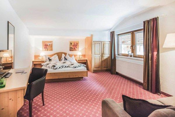 slaapkamer-hotel-kertess-st-anton-arlberg-wintersport-oostenrijk-interlodge