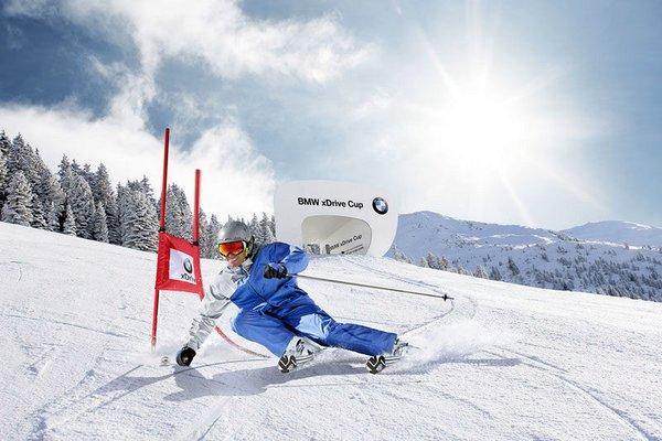 skier-zillertal-arena-oostenrijk-wintersport-ski-snowboard-raquette-schneeschuhlaufen-langlaufen-wandelen-interlodge.jpg