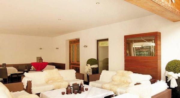 lounge-hotel-sonne-fa-frac14gen-wintersport-interlodge.jpg