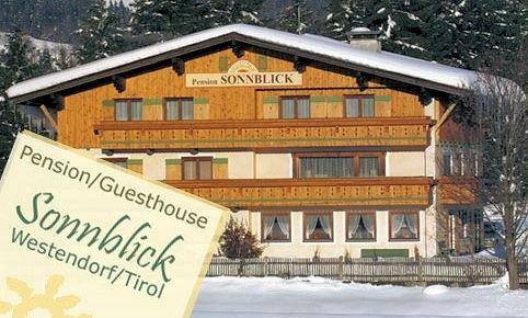 pension-sonnblick-westendorf-skiwelt-wilder-kaiser-wintersport-oostenrijk-interlodge