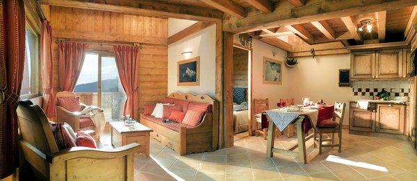 residence-l-oree-des-cimes-vallandry-paradiski-appartement-wintersport-frankrijk-ski-snowboard-raquettes-schneeschuhlaufen-langlaufen-wandelen-interlodge.jpg