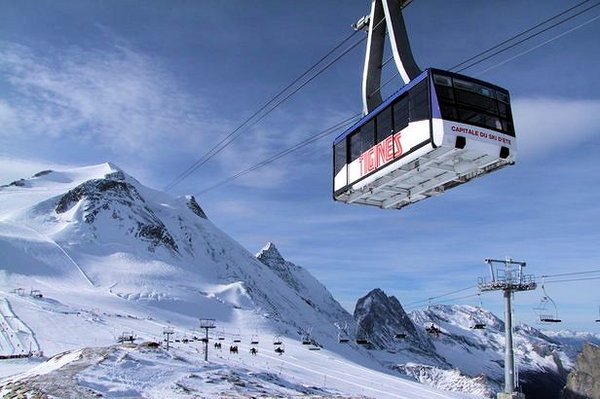cabine-tignes-wintersport-frankrijk-interlodge