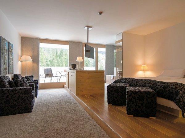 alpinloft-hotel-valavier-brand-bei-bludenz-brandnertal-vorarlberg-wintersport-oostenrijk-interlodge