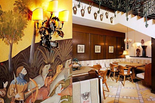 lounge-hotel-tyrolerhof-otztal-arena-wintersport-interlodge.jpg