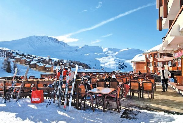 terras-residence-le-cervin-plagne-soleil-paradiski-wintersport-frankrijk-ski-snowboard-raquettes-schneeschuhlaufen-langlaufen-wandelen-interlodge.jpg