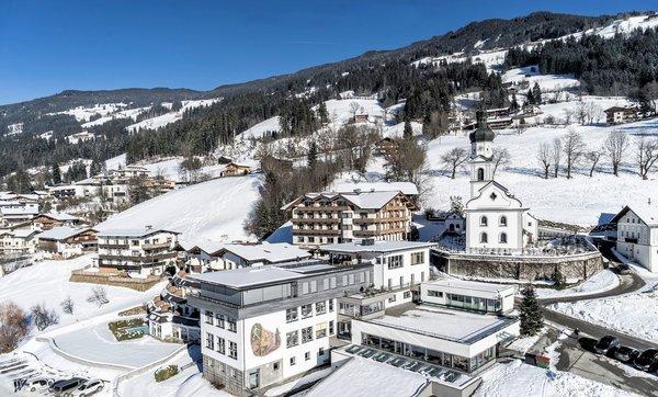 hart-im-zillertal-hochzillertal-wintersport-oostenrjk-interlodge