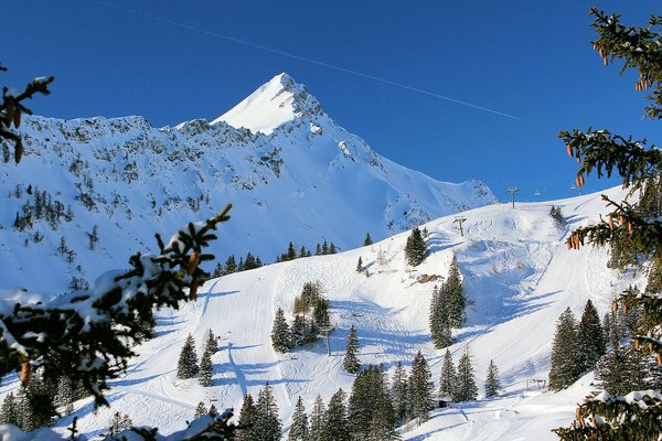 top-burserberg-brandnertal-wintersport-interlodge.jpg