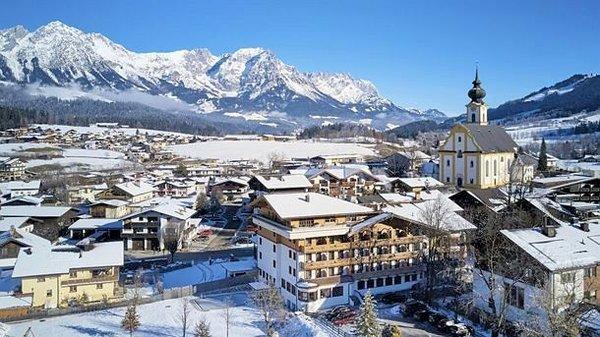 solll-skiwelt-wilder-kaiser-wintersport-oostenrijk-interlodge