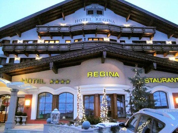 entree-hotel-regina-solden-otztal-wintersport-oostenrijk-interlodge