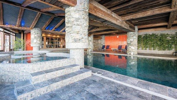 residence-nevada-zwembad-tignes-wintersport-frankrijk-interlodge