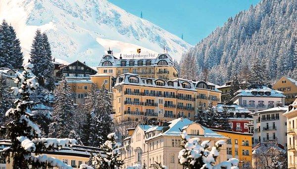 bad-gastein-ski-amade-wintersport-oostenrijk-interlodge
