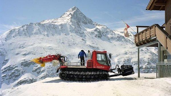vent-otztal-wintersport-oostenrijk-interlodge