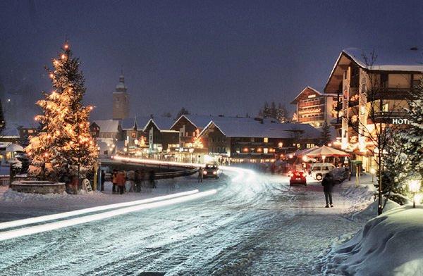 lech-nacht-oostenrijk-wintersport-ski-snowboard-raquettes-schneeschuhlaufen-langlaufen-wandelen-interlodge.jpg
