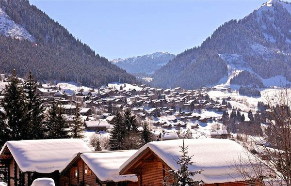 les-portes-du-soleil-chatel-wintersport-frankrijk-interlodge