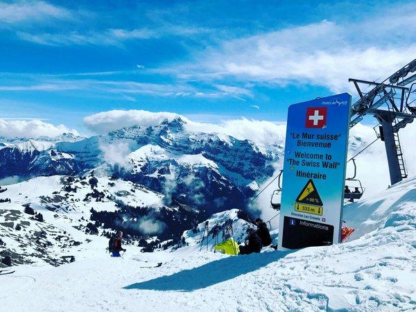 le-mur-suisse-les-portes-du-soleil-wintersport-frankrijk-zwitserland-interlodge