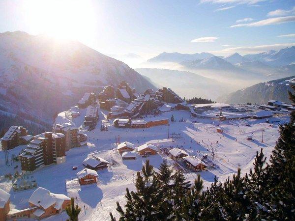 beeld-avoriaz-les-portes-du-soleil-wintersport-frankrijk-ski-snowboard-raquettes-schneeschuhlaufen-langlaufen-wandelen-interlodge.jpg