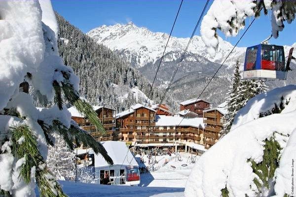 vertrek-cabine-valfrejus-frankrijk-wintersport-ski-snowboard-raquette-schneeschuhlaufen-langlaufen-wandelen-interlodge.jpg