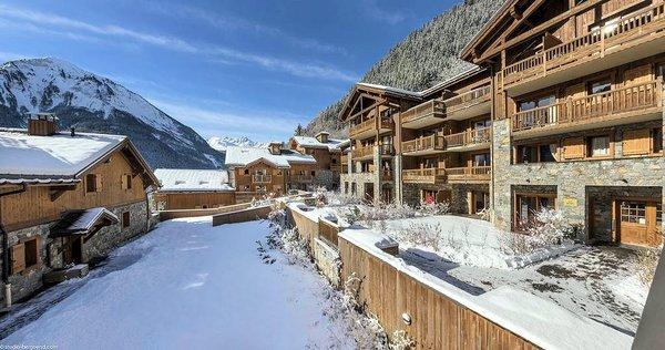 residence-les-alpages-de-champagny-paradiski-wintersport-frankrijk-ski-snowboard-langlauf-wandelen-interlodge.jpg