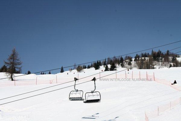 lift-espace-san-bernardo-la-rosiere-frankrijk-wintersport-ski-snowboard-raquette-schneeschuhlaufen-langlaufen-wandelen-interlodge.jpg
