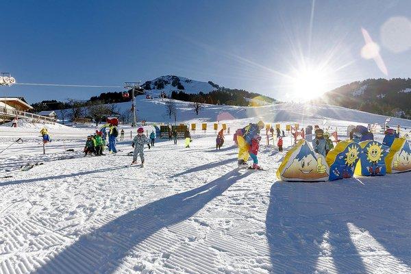 skischool-soll-skiwelt-wilder-kaiser-wintersport-oostenrijk-interlodge